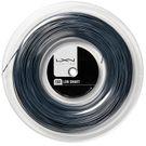 Luxilon Smart 130 Tennis String
