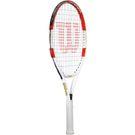 Wilson Roger Federer 23 Junior Tennis Racquet