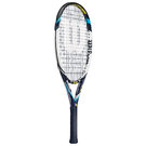 Wilson Juice 24 Junior Tennis Racquet