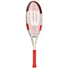 Wilson Pro Staff 25 Junior Tennis Racquet