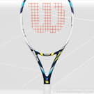 Wilson Juice 100S Tennis Racquet DEMO RENTAL