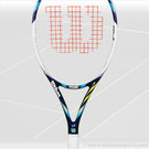 Wilson Juice 100UL Tennis Racquet DEMO RENTAL