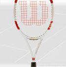 Wilson Pro Staff 95S (16x15) Tennis Racquet