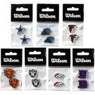 Wilson NFL Vibration Dampener