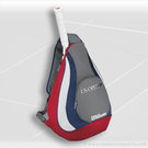 Wilson US Open Tennis Sling Bag