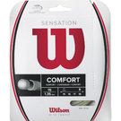 Wilson Sensation 15 Tennis String
