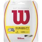 Wilson NXT Duramax 15G Tennis String