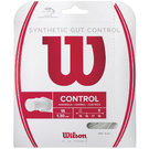 Wilson Synthetic Gut Control 16G