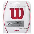 Wilson Synthetic Gut Power 15G