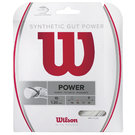 Wilson Synthetic Gut Power 16G