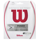 Wilson Synthetic Gut Power 17G