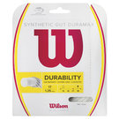 Wilson Synthetic Gut Duramax 17G