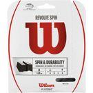 Wilson Revolve Spin 16G Tennis String