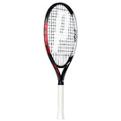 Prince Warrior 25 Junior Tennis Racquet