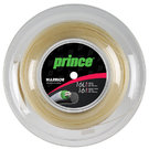 Prince Warrior Hybrid Control Reel Tennis String