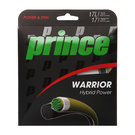 Prince Warrior Hybrid Power Tennis String