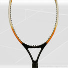 Weed EXT 135 Tour Tennis Racquet DEMO