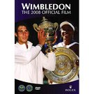 2008-wimbledon-review-tennis-dvd