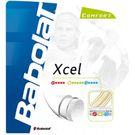 Babolat Xcel 17G Tennis String