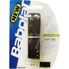 Babolat Xcel Replacement Tennis Grip