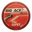Pro Supex Big Ace 16L Red Tennis String