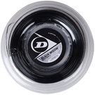Dunlop Black Widow 17G (660ft) Reel