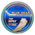 Pro Supex Blue Gear 16L Tennis String