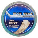 Pro Supex Blue Gear 18 Tennis String