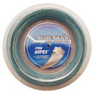 Pro Supex Blue Gear 18G 660ft. REEL