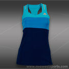 adidas Response Tank-Night Blue