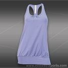 Tonic Shock Wave Tank-Lavender