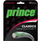 Prince Duraflex 17 Tennis String