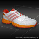 adidas Barricade Team 3 Womens Tennis Shoes