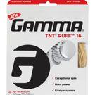 Gamma Marathon DPC 16G Tennis String