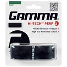 Gamma Hi Tech Perforated Replacement Tennis Grip
