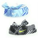Nike Dri Fit Head Tie SD 2.0