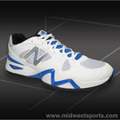 New Balance MC1296WB (2E) Mens Tennis Shoe