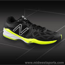 New Balance MC 996BY (D) Mens Tennis Shoes