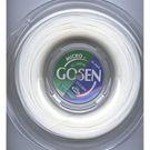 gosen-og-sheep-micro-tennis-string