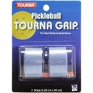 Tourna Pickleball Overgrip