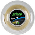 Prince Premier Power 17G Reel Tennis String