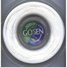 gosen-tennis-string