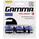 gamma-pro-wrap-tennis-grip