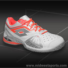 Lotto Raptor Ultra IV Womens Tennis Shoe