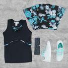 Jerdog adidas Outfit 1