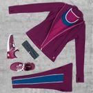 Sofibella adidas Social Outfit 1