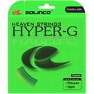Solinco Hyper G 18G Tennis String