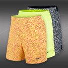 Nike Gladiator 7 Inch Printed Short