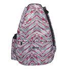 Eleven Sprint Tennis Backpack - Sprint