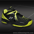 Yonex Power Cushion Durable 254 Mens Tennis Shoe